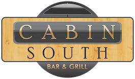 cabin south logo